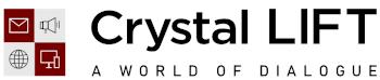 p00071 wordpress crystal lift 350 74