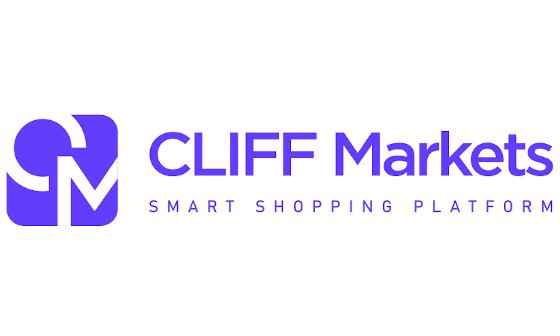 stina cliff markets 560x336 1
