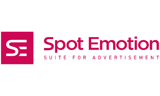 stina spot emotion 560x336 1