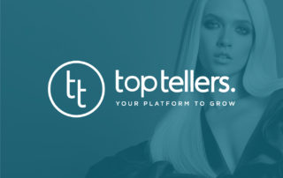 toptellers crystallift case3