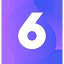 logo 128x128 shopware 6